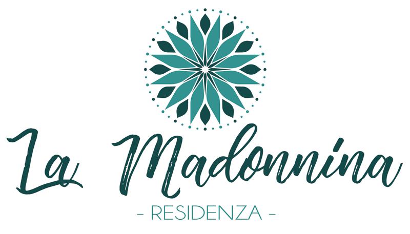 Residenza La Madonnina